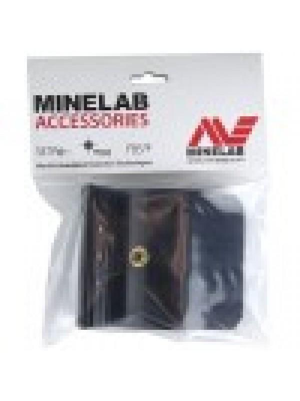 Minelab Sovereign GT, Eureka, GP, GPX armrest kit