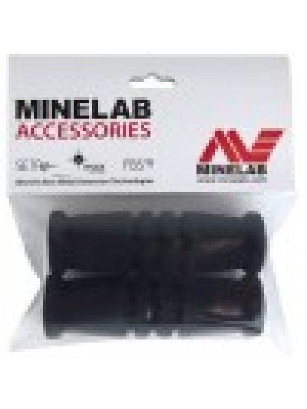 Minelab handgrip wear kit