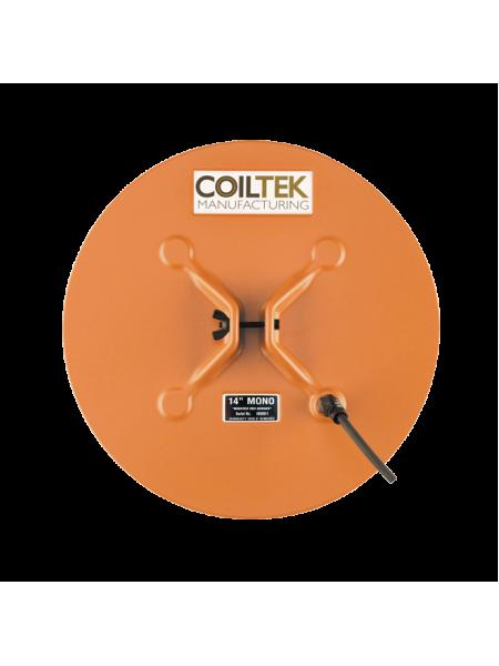 """Coiltek 14"""" TDI Mono Coil"""