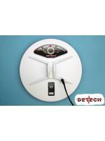 """Detech 14"""" Mono ultra coil"""