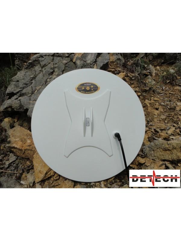 """Detech 18"""" coil"""