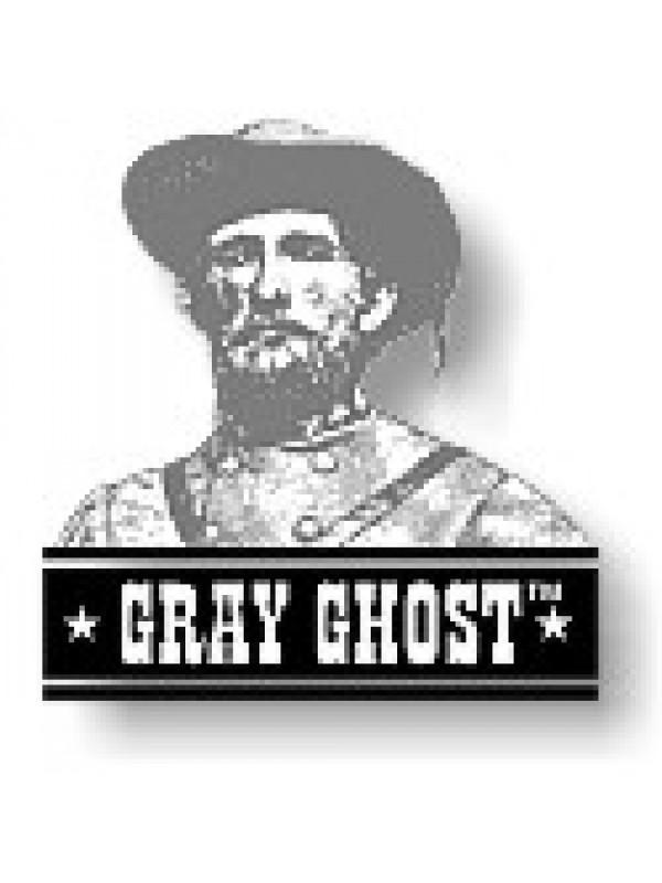 Detector Pro Grey Ghost Underwater