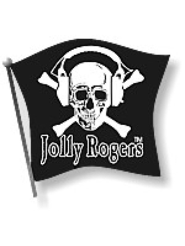 Detector Pro Jolly Rogers Ultimates