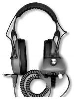 Detector Pro Grey Ghost Ultimate