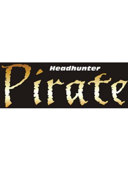 Detector Pro Headhunter Pirate