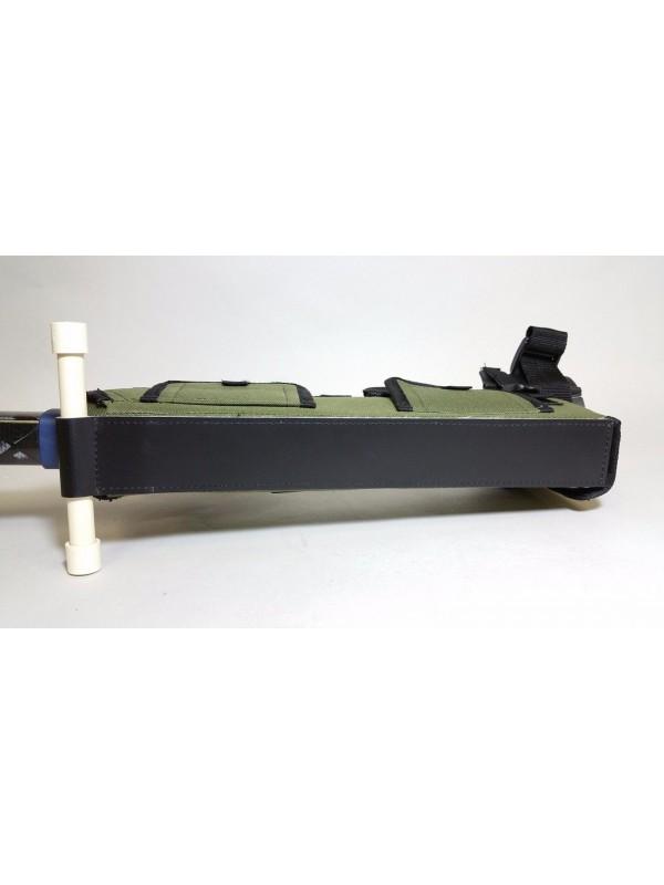 Doc's Detecting SDC 2300 cover kit