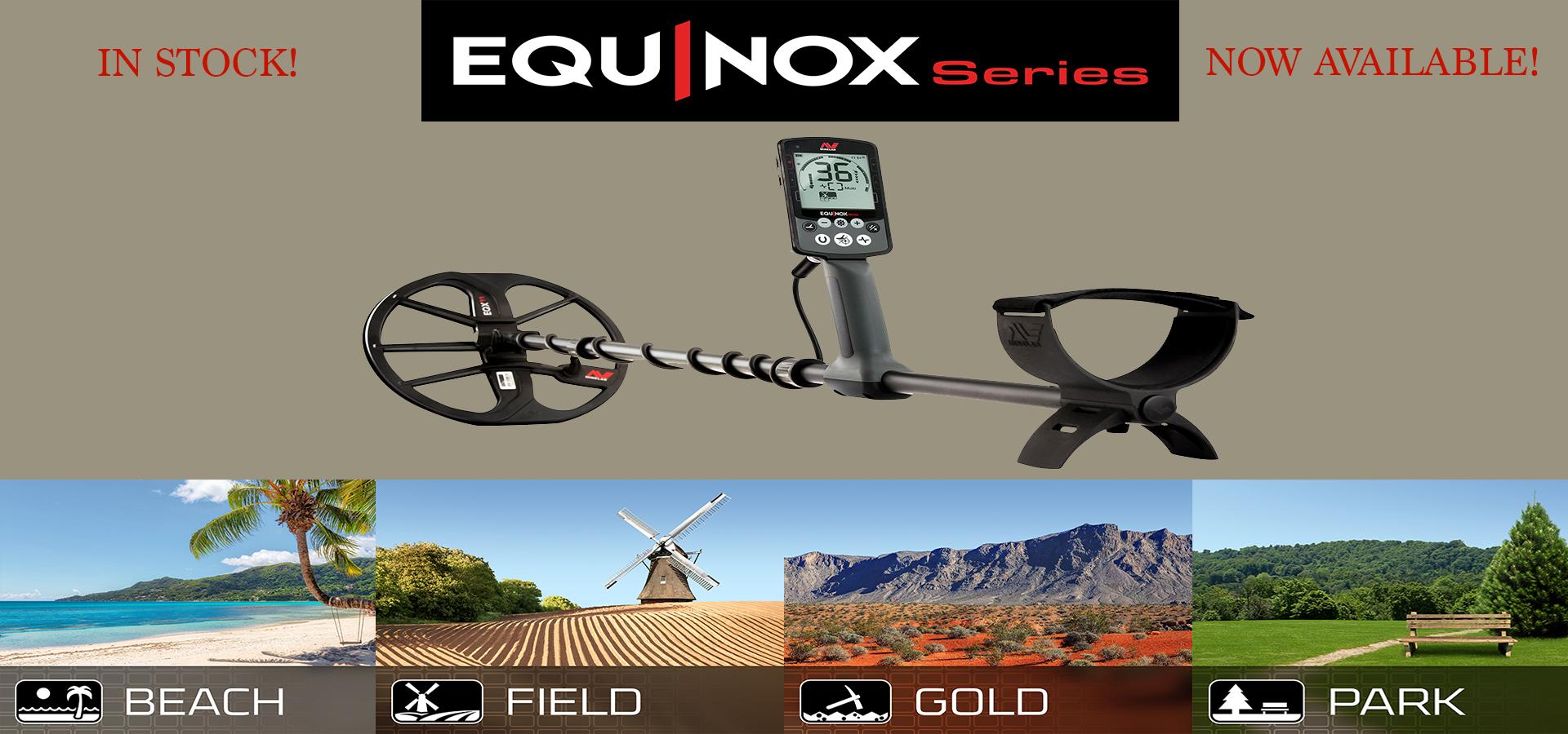 Equinox_Ad