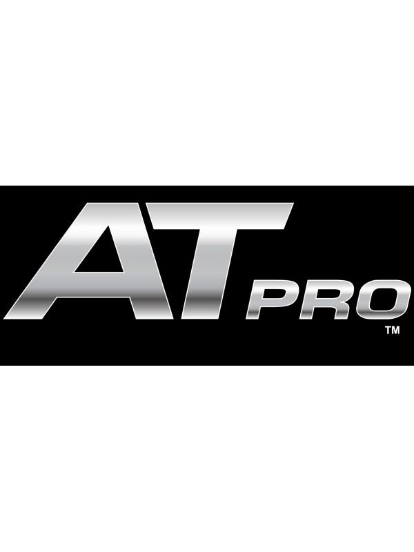 Garrett AT Pro