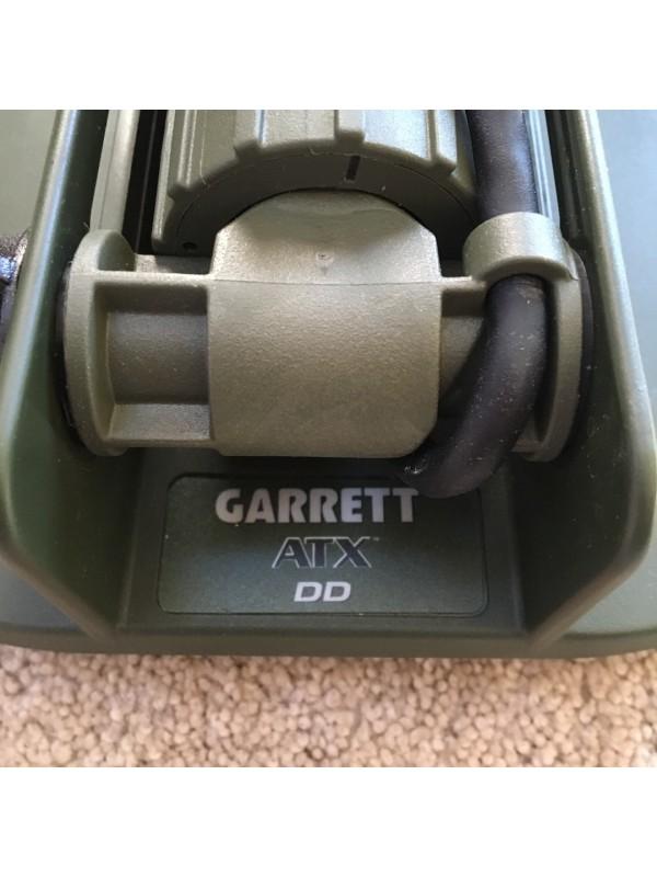 """Garrett 11""""x13"""" ATX Coil"""
