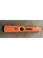 Garrett Pro-Pointer AT with Z-Lynk