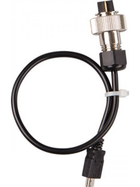 Garrett Z-Lynk Headphone AT Series Detector Adapter