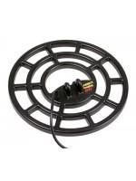 """Garrett 12.5"""" PROformance Imaging coil"""