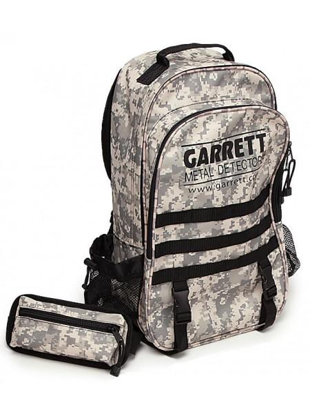 Garrett Daypack
