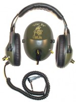 Killer B II Headphones