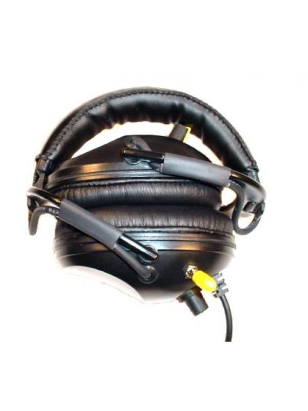 Killer B Wasp Headphones