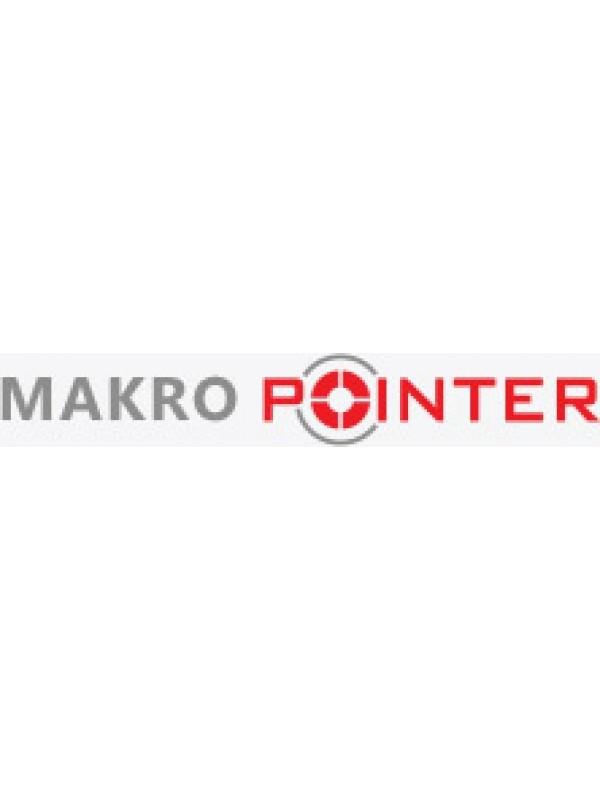 Makro Pinpointer