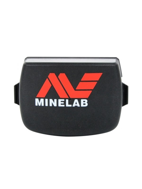 Minelab CTX 3030 Alkaline battery pack