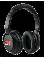 Minelab Equinox ML80 Bluetooth Headphones