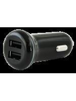 Minelab Equinox USB 12V car charger
