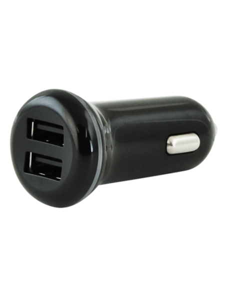 Minelab Equinox USB 12V car charger