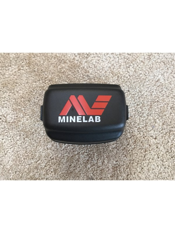 Minelab CTX 3030 and GPZ 7000 Rechargeable Battery Packs