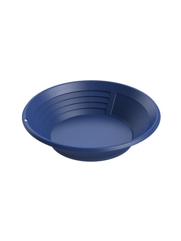 "Minelab Pro-Gold 15"" Dual Riffle Pan"