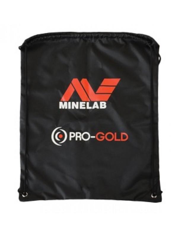 Minelab Pro-Gold Premium Panning Kit