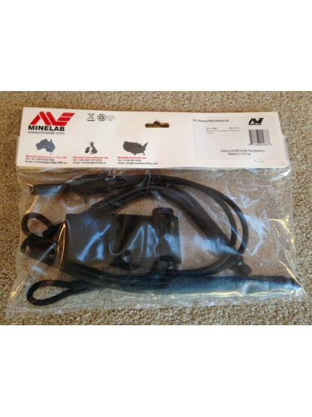 Minelab ProSwing 45 spare parts kit