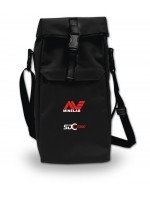 Minelab SDC 2300 Carry Bag