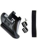 Minelab Etrac, Explorer, Safari armrest kit