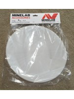 "Minelab GPZ 7000 14""x13"" Coil Cover"