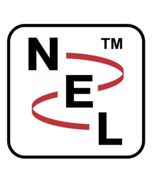 NEL Coils (9)