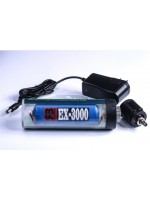 RNB EX-3000 Lithium Ion battery for Minelab Excalibur