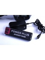 RNB Power Plus Rechargeable Battery for Garrett AT series detectors