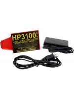 RNB HP3100 Lithium Ion Battery for White's Detectors