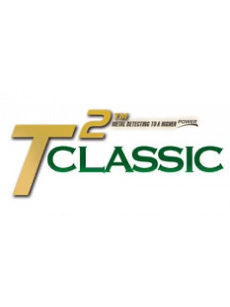 Teknetics T2 Classic