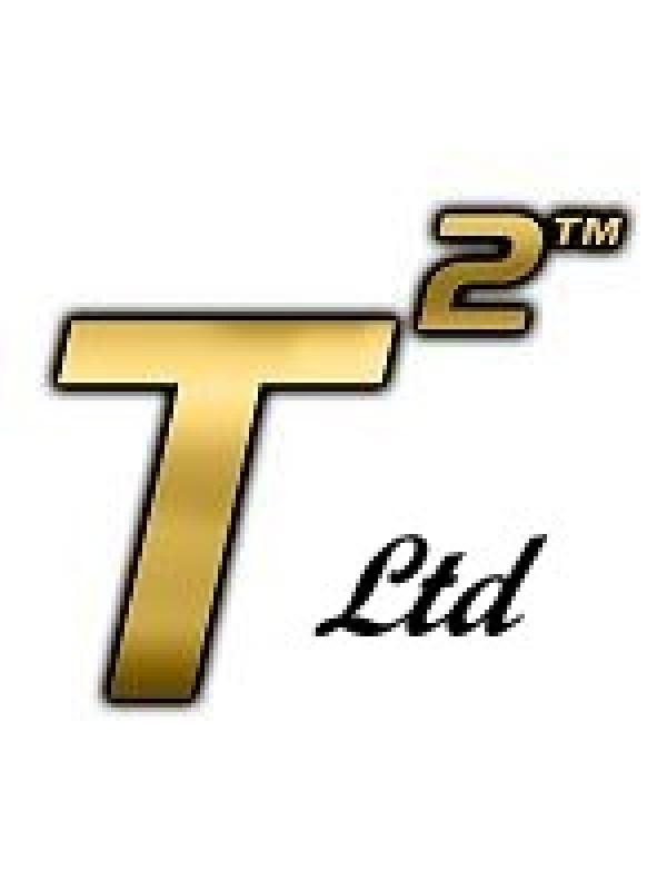 Teknetics T2 LTD