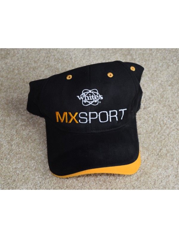 White's MX Sport Accessory Pack