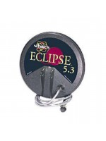 White's 5.3 Eclipse Coil
