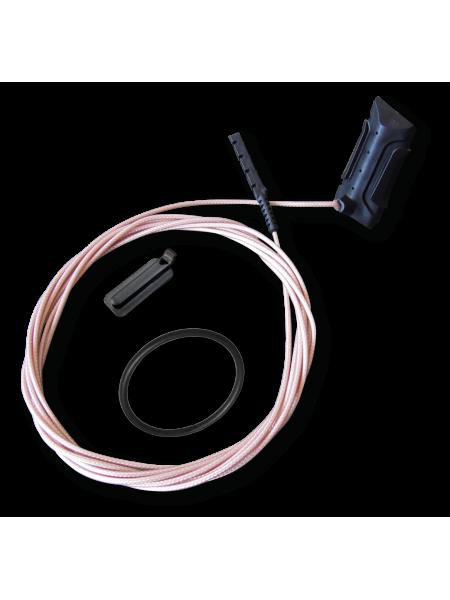 XP Deus - Water Antenna Kit
