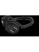 XP Deus WS4 Wireless Headphone Backbone
