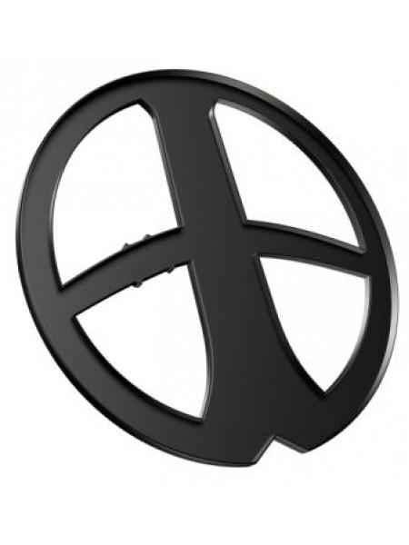 "XP Deus - 9"" Search Coil Cover"