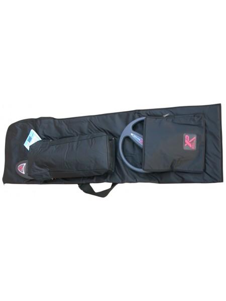 XP Deus - Carry Bag