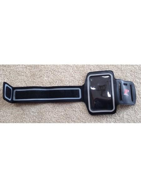XP Deus - Remote Control Armband Case