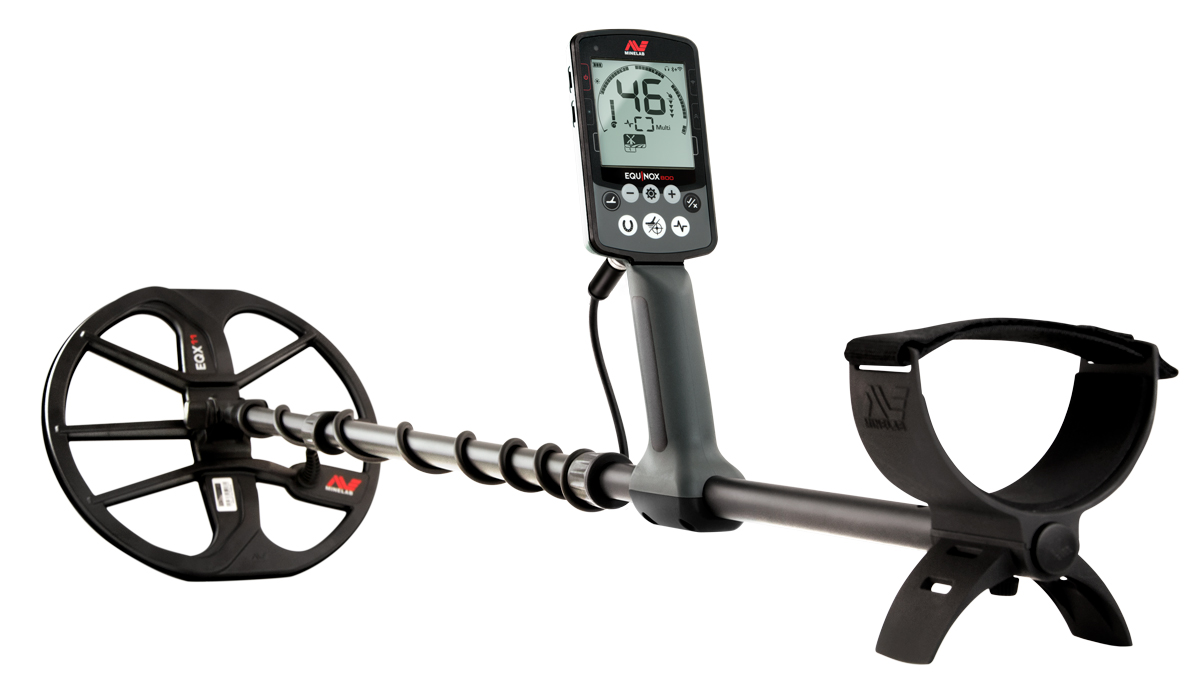 3720 0002 Minelab Equinox 800 Fort Bedford Metal Detectors Detector Schematicmetal Schematic Pdfmetal Pinpointer Introduction Since The Launch Of Ctx 3030 In 2012 Is Pleased To Announce Pending Release Our New Series